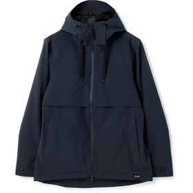 Tretorn Sphere LT Jacket Dame Dark Navy